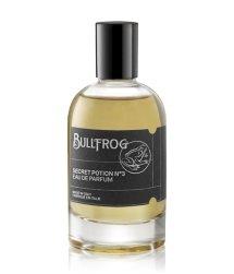 BULLFROG Secret Potion Eau de Parfum