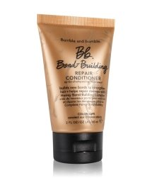 Bumble and bumble Bond Building Conditioner