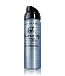 Bumble and bumble Thickening Volumenspray