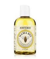 Burt's Bees Mama Bee Körperöl