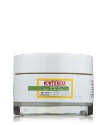Burt's Bees Sensitive Skin Care Nachtcreme