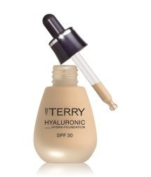 By Terry Hyaluronic Flüssige Foundation