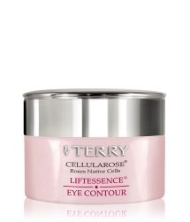 By Terry Liftessence Eye Contour Augencreme