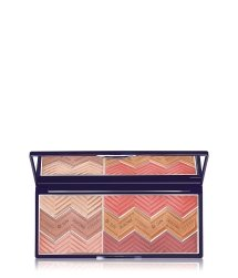By Terry Sun Designer Make-up Palette