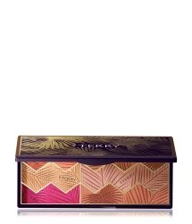 By Terry Sun Designer Palette Rouge + Bronzer Make-up Palette