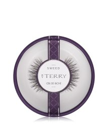 By Terry Sweed Lashes Oeil De Biche Wimpern
