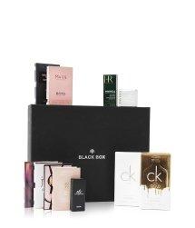 Calvin Klein ck one Surprise myFlaconi Box