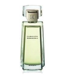 Carolina Herrera Carolina Herrera For Women Eau de Parfum