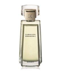 Carolina Herrera Carolina Herrera Eau de Parfum