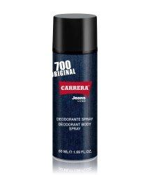 CARRERA JEANS PARFUMS Uomo Deodorant Spray