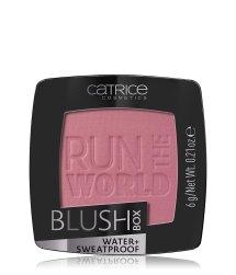 Catrice Blush Box Rouge