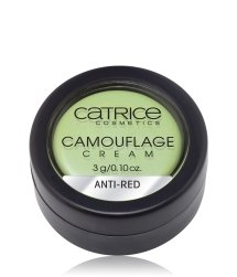 Catrice Camouflage Cream Anti-Red Concealer