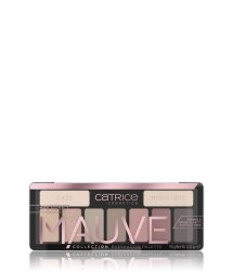 Catrice Collection Eyeshadow Palette Lidschatten Palette