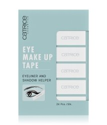 Catrice Eye Make Up Tape Augenlid-Tape