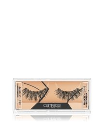 Catrice Lash Couture Wimpern