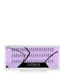 Catrice Lash Couture Einzelwimpern