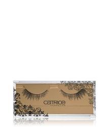 Catrice Lash Couture Smokey Eyes Volume Lashes Wimpern