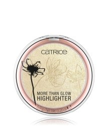 Catrice More Than Glow Highlighter