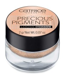 Catrice Precious Pigments Lidschatten