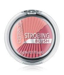 Catrice Strobing Blush Rouge
