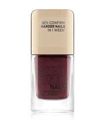 Catrice Stronger Nails Nagellack