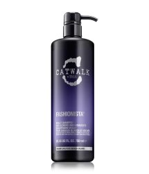 Catwalk by TIGI Fashionista Violet Haarshampoo