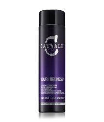 Catwalk by TIGI Your Highness Conditioner