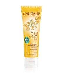 CAUDALIE Anti-Wrinkle Sonnencreme