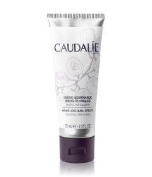 CAUDALIE Hand and Nail Cream Handcreme