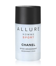 CHANEL ALLURE HOMME SPORT Deostick