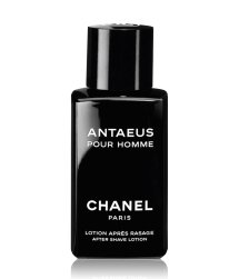 CHANEL ANTAEUS After Shave Lotion
