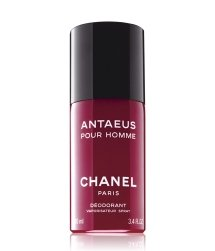 CHANEL ANTAEUS Deospray