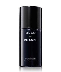 CHANEL BLEU DE CHANEL Deospray