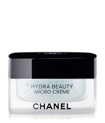 CHANEL HYDRA BEAUTY Micro Crème Gesichtscreme