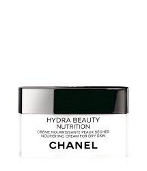 CHANEL HYDRA BEAUTY Nutrition Crème Gesichtscreme