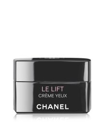 CHANEL LE LIFT Augencreme