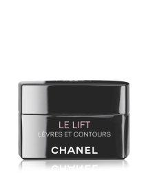 CHANEL LE LIFT Lèvres et Contours Lippenbalsam