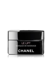CHANEL LE LIFT Masque de Massage Gesichtsmaske