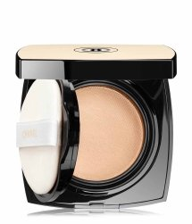 CHANEL LES BEIGES Touche de Teint Belle Mine Cushion-Foundation