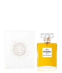 CHANEL N°5 Zerstäuber in Exklusiver Verpackung Eau de Parfum