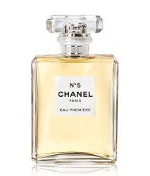 CHANEL N°5 EAU PREMIÈRE Eau de Parfum