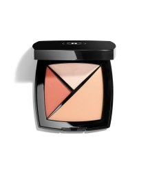 CHANEL PALETTE ESSENTIELLE Make-up Palette