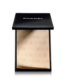 CHANEL PAPIER MATIFIANT DE CHANEL Blotting Paper