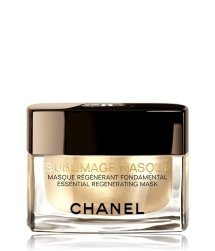 CHANEL SUBLIMAGE Masque Gesichtsmaske