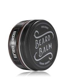 Charlemagne Premium Beard Balm Bartbalsam