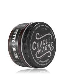 Charlemagne Premium Matte Pomade Haarwachs