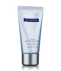Charlotte Meentzen Age Control Lifting-Effekt Gesichtsmaske
