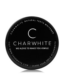 Charwhite Natural Teeth Whitener Zahnaufheller