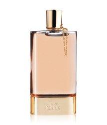 Chloé Love, Chloé Eau de Parfum