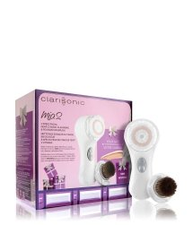 Clarisonic Mia 2 Holiday Set Gesichtspflegeset